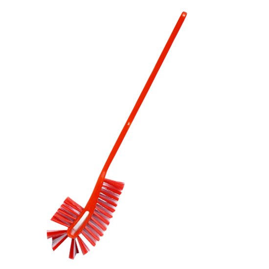 Picture of 7259 Toilet Cleaning Brush