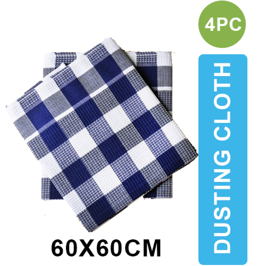 Picture of ADC-004 – Dust Cleaning Cloth