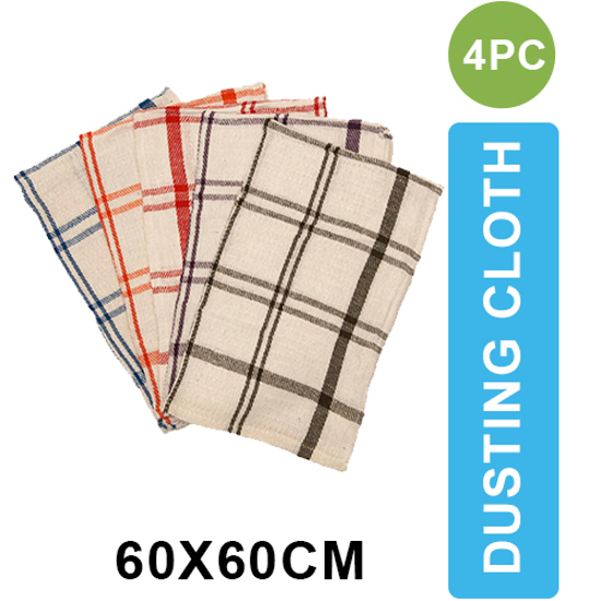 Picture of ADC-005 – Dusting Cloth
