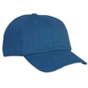 Picture of Safety Bump Caps