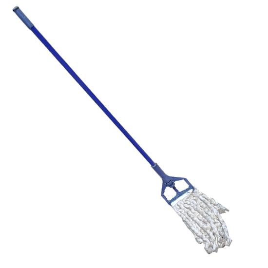Picture of LIM_05 Heavy Duty Industrial Easy Clean Floor Mop