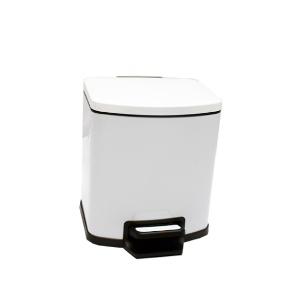 Picture of A1-5L Stainless Steel Dustbin