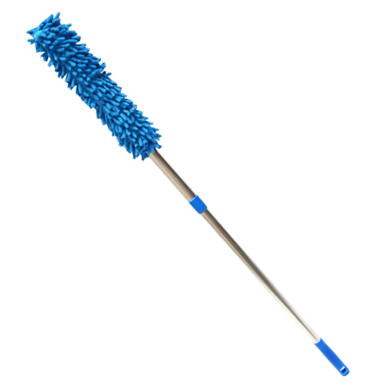 Picture of MFD-23 Microfiber Duster