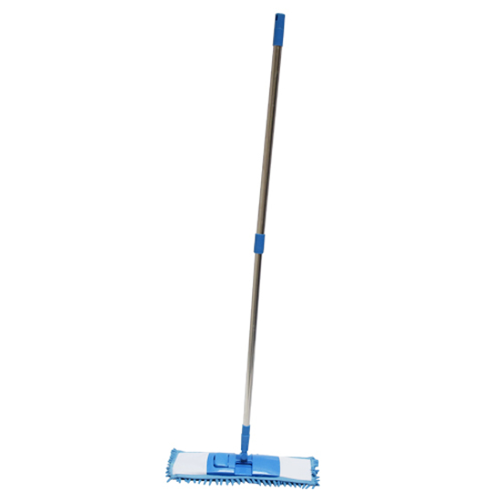 Picture of 6886 Microfiber Dust Cleaning Mop