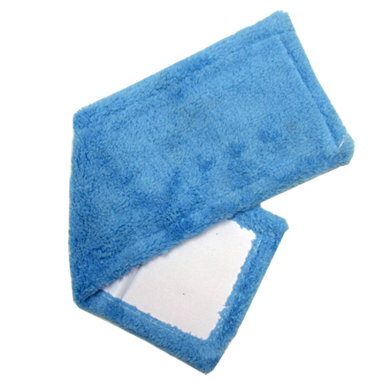 Picture of CRM-05-45CM Micro Fiber Dust Cleaning Mop Cloth