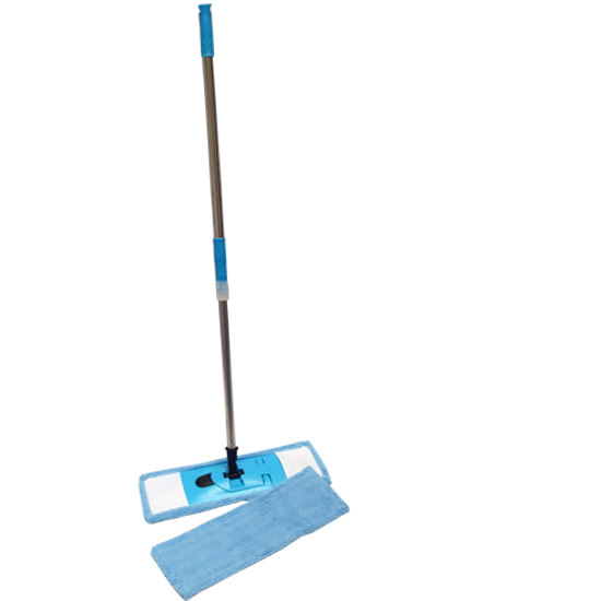 Picture of MOP05-45CM Micro Fiber Dust Cleaning Mop
