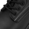 Picture of Safetoe M-8356 SBP SRC EH HRO High Ankle Safety Shoes